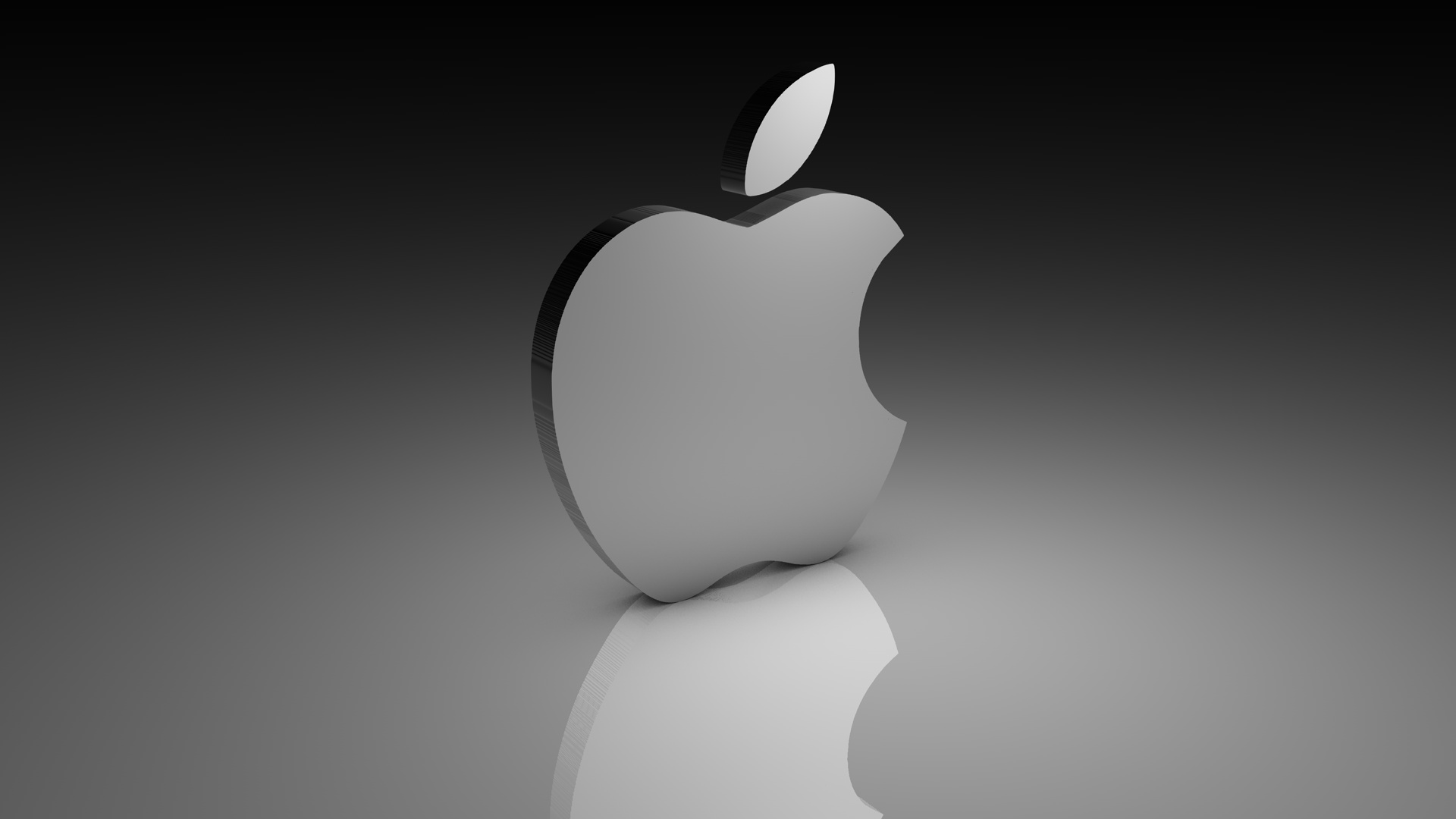 desktop-apple-logo-hd-wallpapers-download - relevant connections
